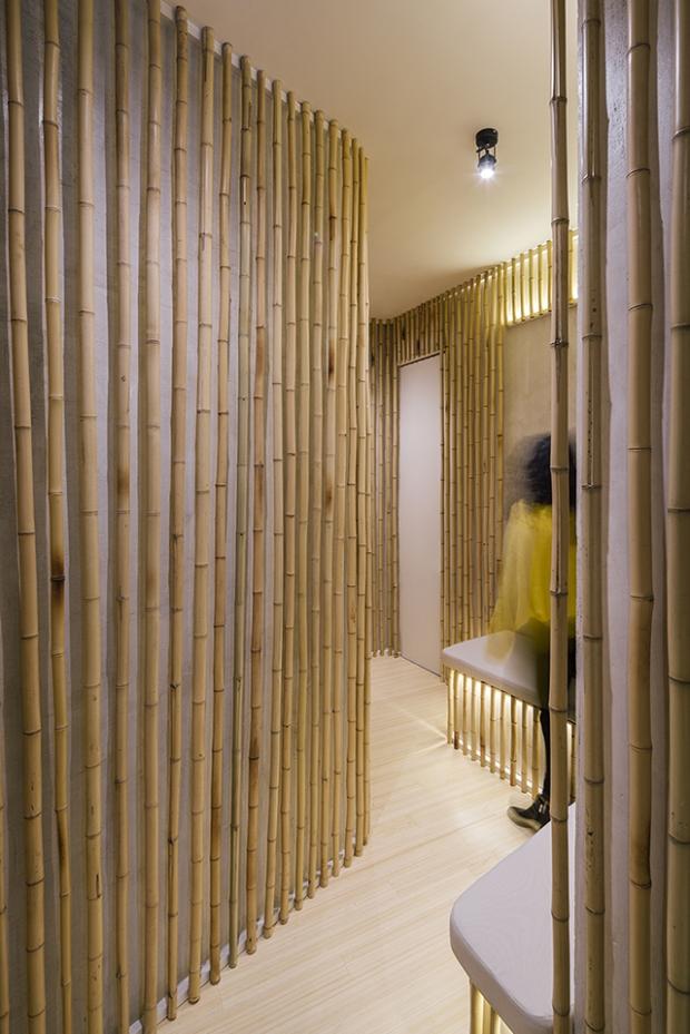 Conseilsdeco-deco-decoration-conseil-architecture-interieur-zen-naturelle-spa-architectes-Zooco-Estudio-materiaux-naturels-03