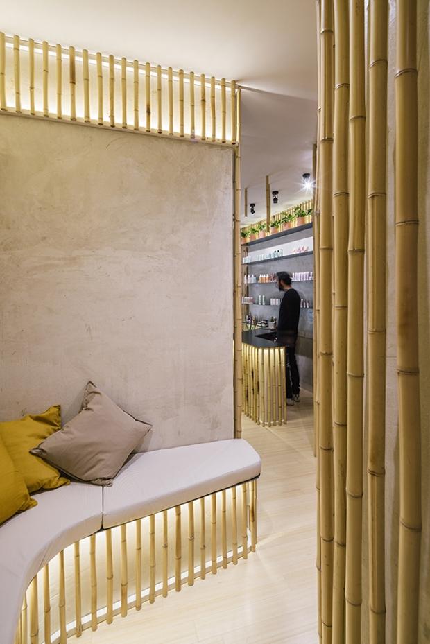 Conseilsdeco-deco-decoration-conseil-architecture-interieur-zen-naturelle-spa-architectes-Zooco-Estudio-materiaux-naturels-04