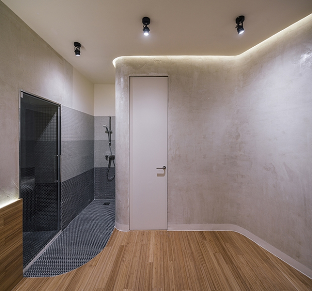 Conseilsdeco-deco-decoration-conseil-architecture-interieur-zen-naturelle-spa-architectes-Zooco-Estudio-materiaux-naturels-05