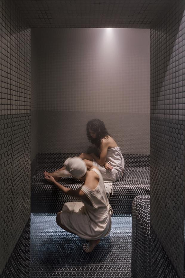 Conseilsdeco-deco-decoration-conseil-architecture-interieur-zen-naturelle-spa-architectes-Zooco-Estudio-materiaux-naturels-06