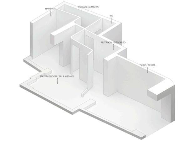 Conseilsdeco-deco-decoration-conseil-architecture-interieur-zen-naturelle-spa-architectes-Zooco-Estudio-materiaux-naturels-07