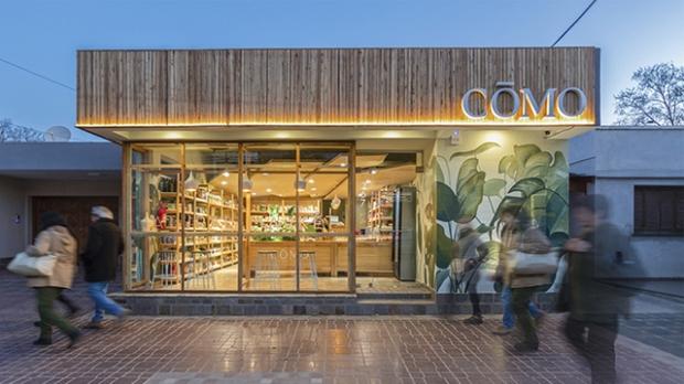 Conseilsdeco-deco-decoration-conseil-architecture-interieur-nature-Como-epicerie-bio-Estudio-Montevideo-materiaux-naturels-bibliotheque-boutique-03