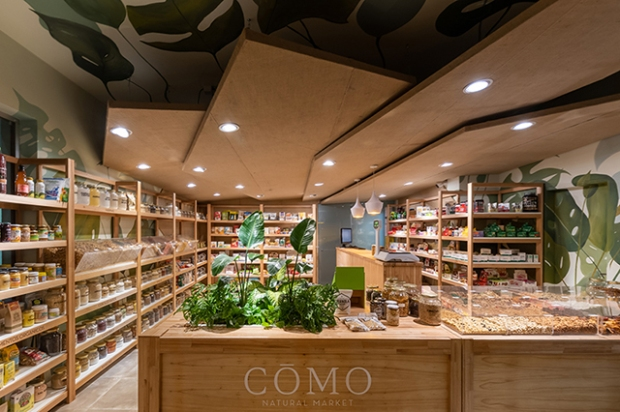 Conseilsdeco-deco-decoration-conseil-architecture-interieur-nature-Como-epicerie-bio-Estudio-Montevideo-materiaux-naturels-bibliotheque-boutique-04
