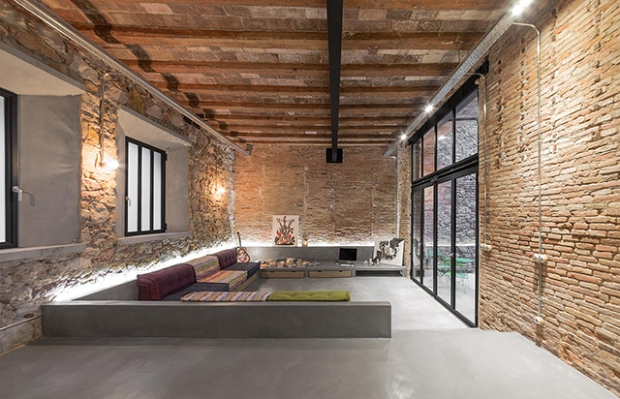 Conseilsdeco-deco-decoration-conseil-architecture-interieur-Barcelone-renovation-FFWD-design-03