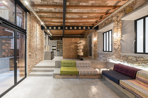 Conseilsdeco-deco-decoration-conseil-architecture-interieur-Barcelone-renovation-FFWD-design-04