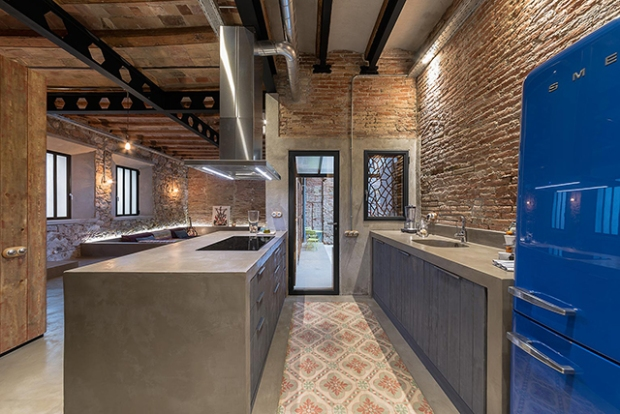 Conseilsdeco-deco-decoration-conseil-architecture-interieur-Barcelone-renovation-FFWD-design-06