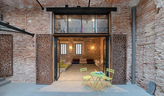 Conseilsdeco-deco-decoration-conseil-architecture-interieur-Barcelone-renovation-FFWD-design-07