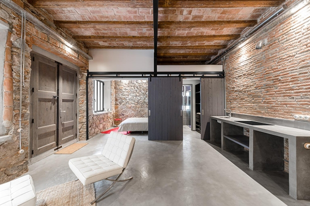 Conseilsdeco-deco-decoration-conseil-architecture-interieur-Barcelone-renovation-FFWD-design-08