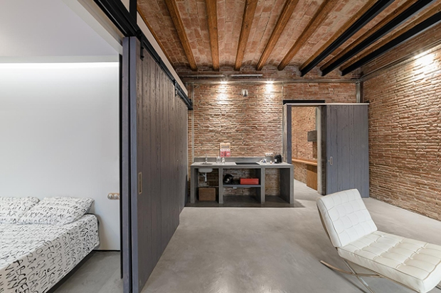 Conseilsdeco-deco-decoration-conseil-architecture-interieur-Barcelone-renovation-FFWD-design-09