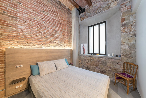 Conseilsdeco-deco-decoration-conseil-architecture-interieur-Barcelone-renovation-FFWD-design-10