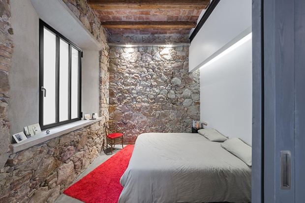 Conseilsdeco-deco-decoration-conseil-architecture-interieur-Barcelone-renovation-FFWD-design-11