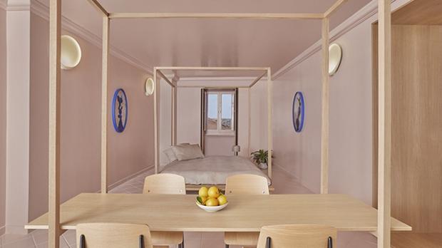 Conseilsdeco-deco-decoration-conseil-architecture-interieur-Comment-decorer-appartement-Airbnb-maison-artistes-Lorenzo-Vitturi-Eligo-Studio-location-Italie-volumes-monochromes-02