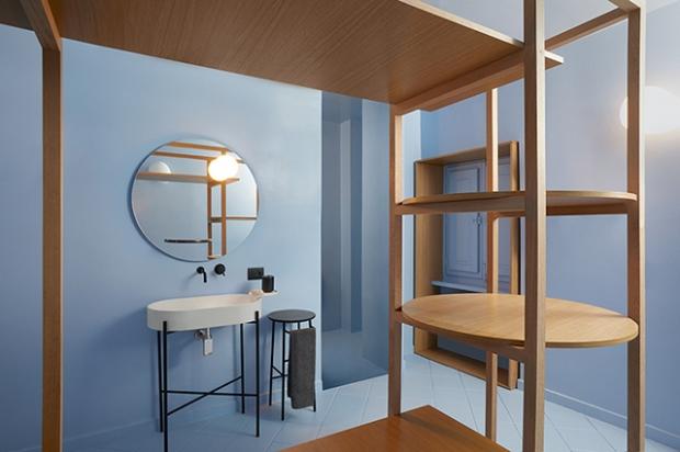 Conseilsdeco-deco-decoration-conseil-architecture-interieur-Comment-decorer-appartement-Airbnb-maison-artistes-Lorenzo-Vitturi-Eligo-Studio-location-Italie-volumes-monochromes-06
